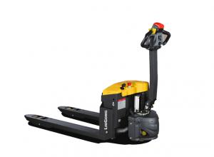 CLG2015L-W2/E 电动搬运车