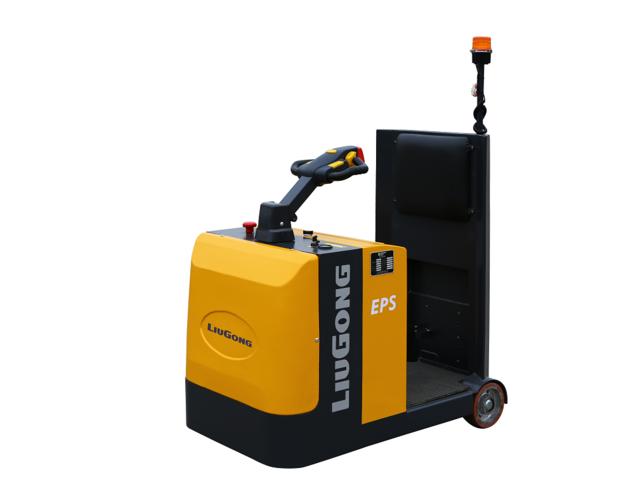 CLG2020/30L-CT 蓄电池牵引车