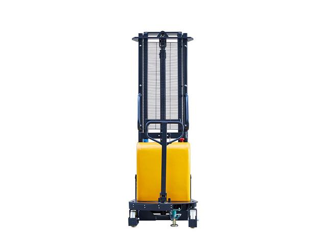 CLG2010-15-20H-WFS 半电动堆垛车